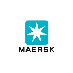 partner-maersk